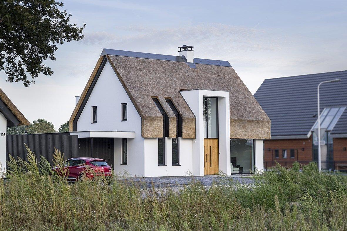 modern_woonhuis_Berkel-Enschot